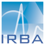 logo-irba_article_vignette