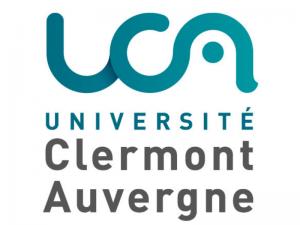 universite_clermont_auvergne