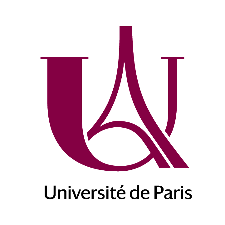 UniversiteParis_logo_vertical_couleur_CMJN