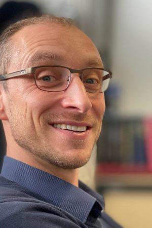 Sébastien Wurtzer